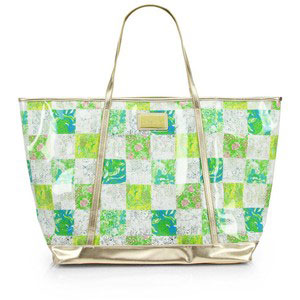Lilly_Pulitzer_2