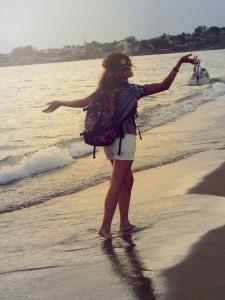 side_beach
