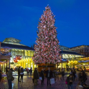 Covent_Garden_Christmas_tree