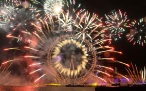London _2 fireworks_2